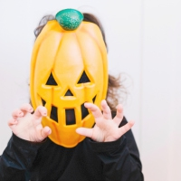 Halloween : origine et traditions farfelues du monde entier