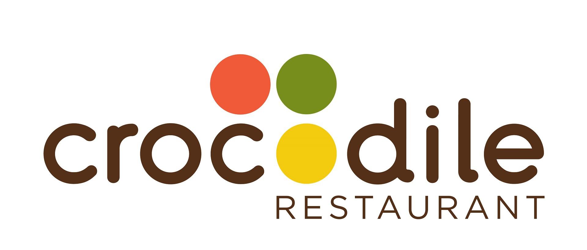 Crocodile Restaurant St Martin Boulogne